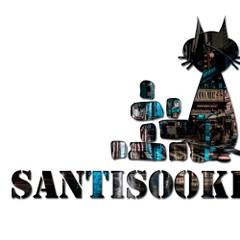 santisook01-cover