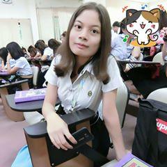 Janya_Yaplong-cover
