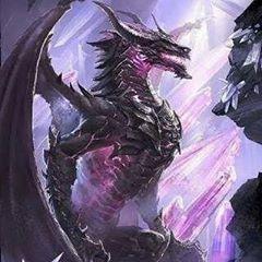 godsdragon-cover