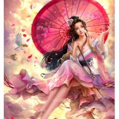 QiaoJenJen-cover