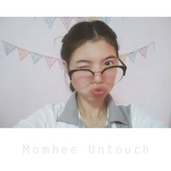 MomheeUntouch-cover