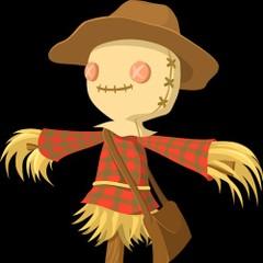 scarecrow2965 avatar