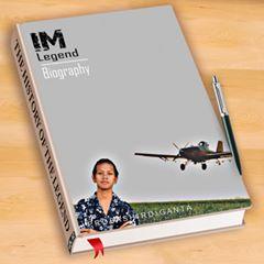 maeadabig-cover