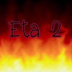 Eta2konging-cover