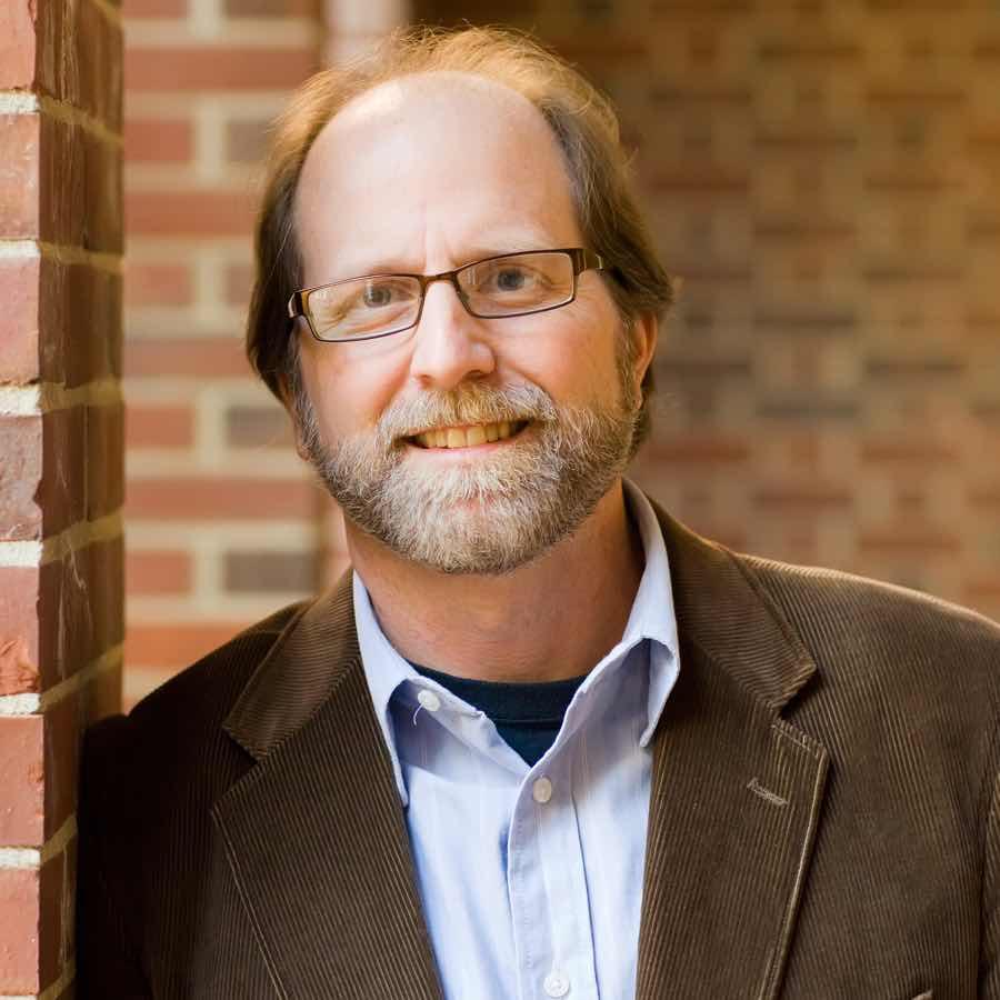 Dr. Brian J. Vickers