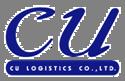 CU Logistics Co., Ltd.
