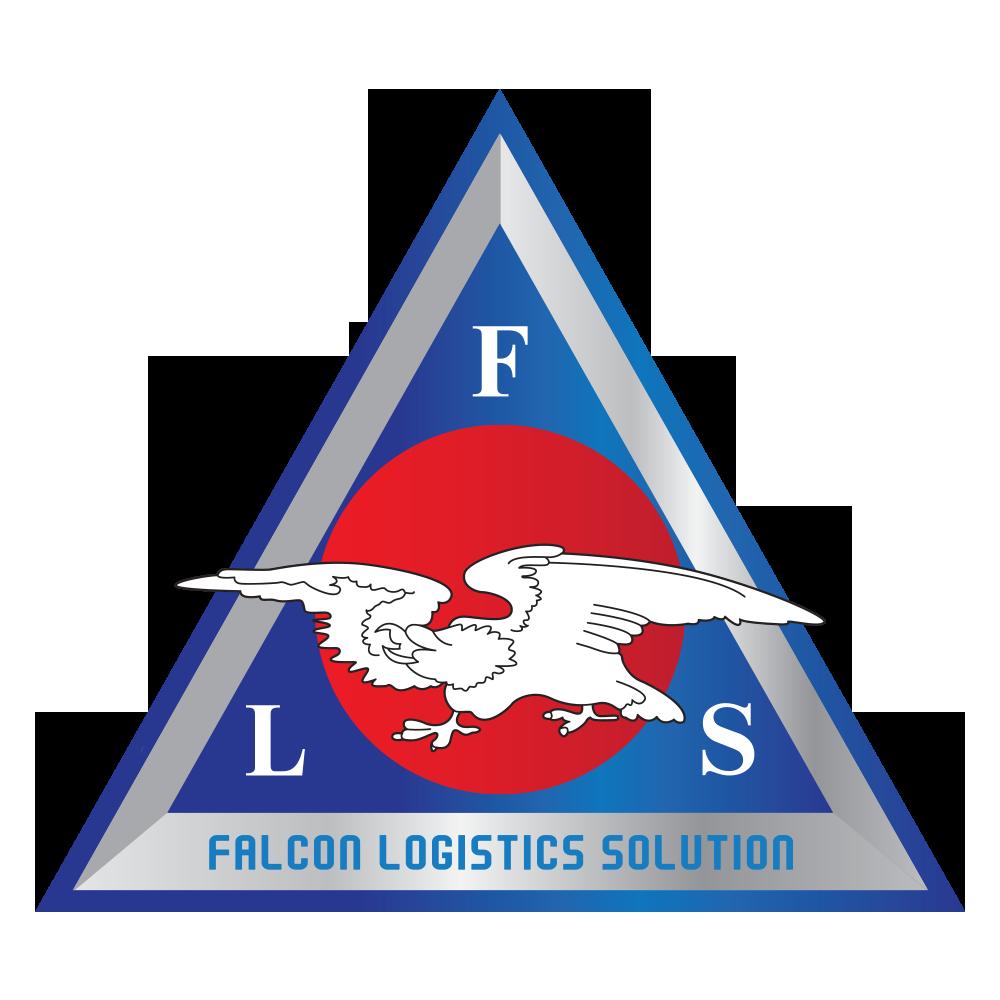 Falcon Logistics Solution Co.,Ltd.