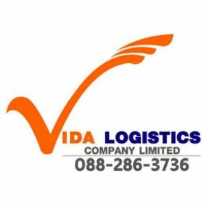 Vida Logistics Co., Ltd.