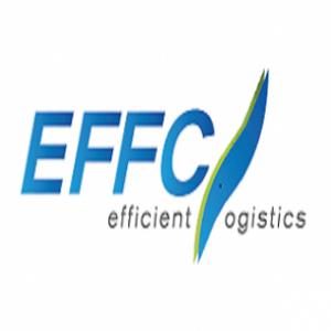 Efficient Logistics Co.,Ltd.