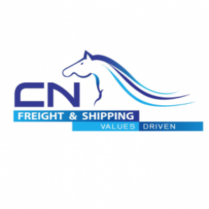 C.N. FREIGHT & SHIPPING CO., LTD
