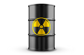 Dangerous Goods (DG)