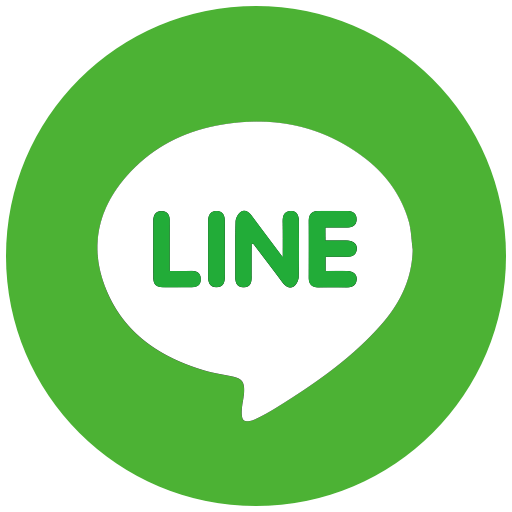 Indozone Line News