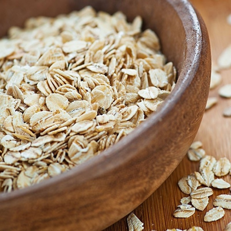 oats-oats