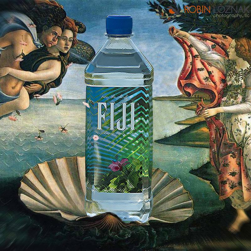 fiji-water