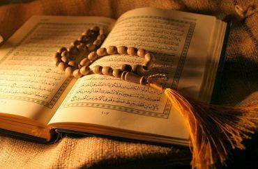 religion-quran