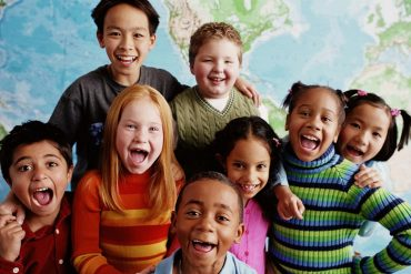 racism-kids