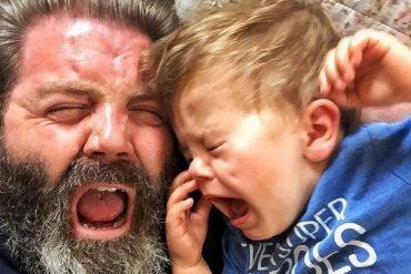 tantrums-kids