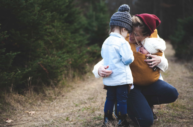 9 Signs That Show You're An Overprotective Parent