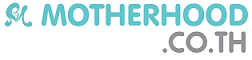 story.motherhood.co.th - WELCOME TO YOUR ULTIMATE THAI PARENTING GUIDE