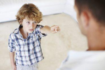 เด็กไม่ชอบแม่เลี้ยงใจร้าย