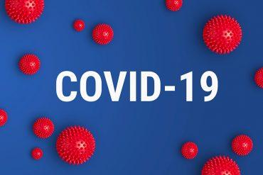 วิธีลดโอกาสติดเชื้อ covid-19