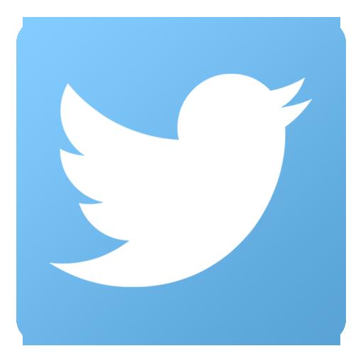 """Twitter"""