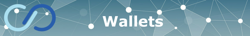 """""""Infinex Wallet"""""""