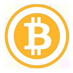 """Bitcointalk.org"""