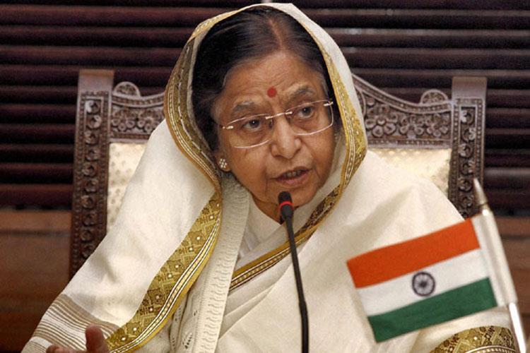 perdana menteri wanita