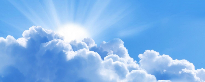 ผลการค้นหารูปภาพสำหรับ ท้องฟ้า