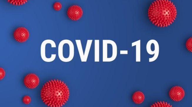 Virus Corona Covid-19 masih menjadi momok di China, dengan jumlah korban terus mengalami peningkatan. (Shutterstock)