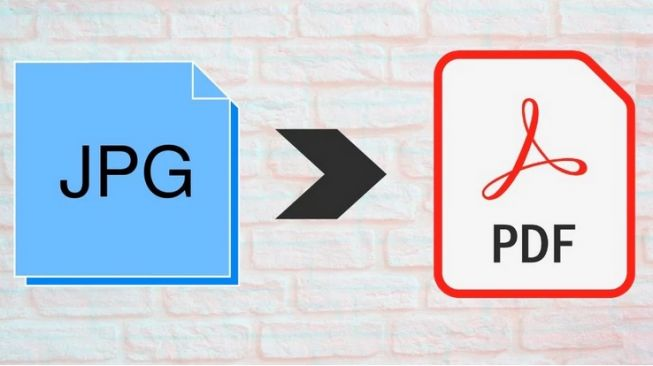 Ilustrasi ubah JPG ke PDF [ilustrasi gadget.ndtv.com].