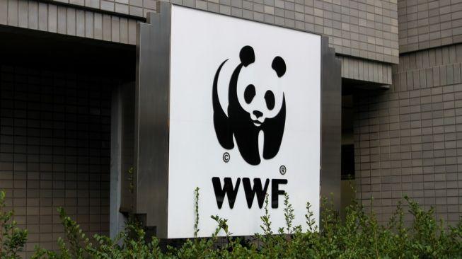 WWF. [Shutterstock]