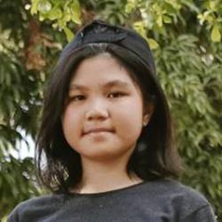 Tan Wei Yan