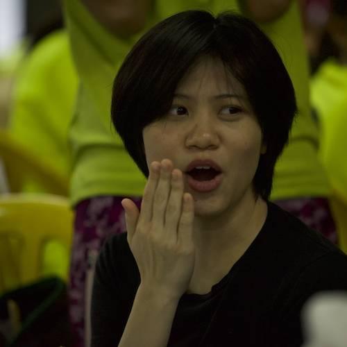 Khai Ling Ng