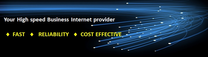 SingTel-Business-Internet-service.jpg