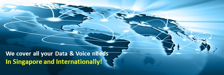 SingTel-Data-Voice-services.jpg