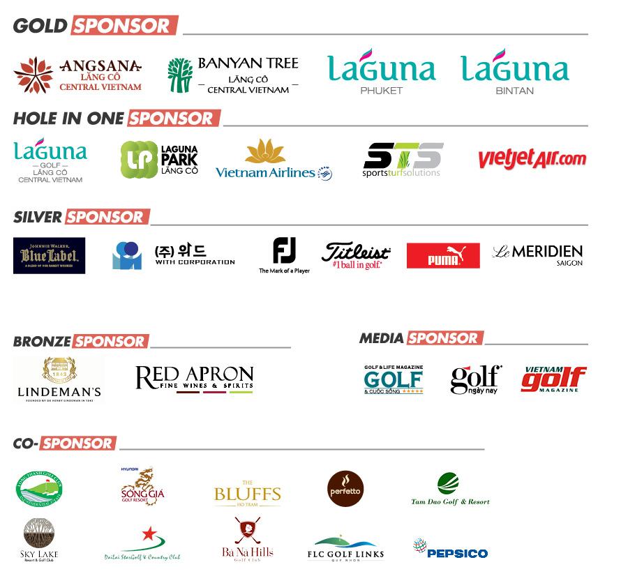 Laguna-Golf-Classic-Sponsors