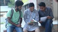 Bhalobashar Bangladesh