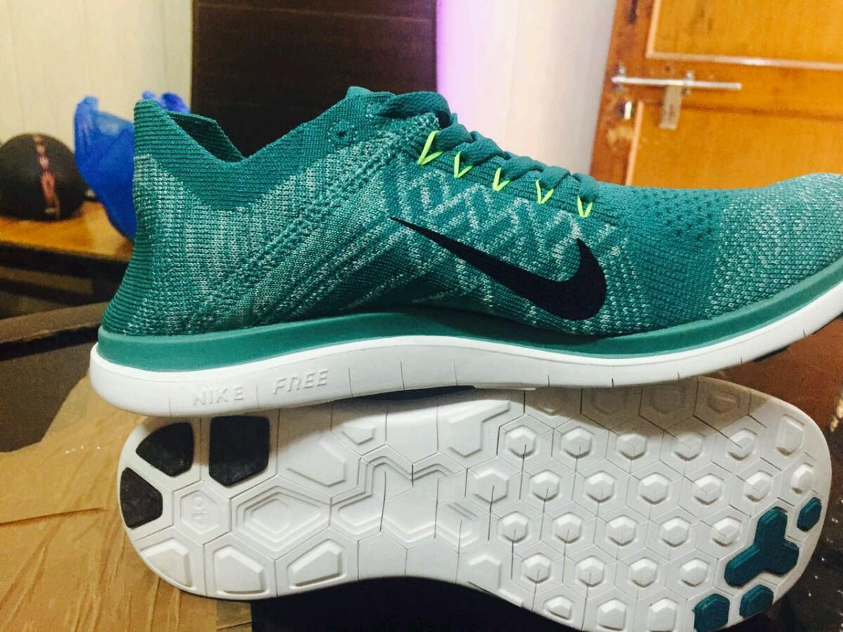 7A Quality Men\'s Sports Shoe ( Ask Size) ✈ Free☠🠻☠ðŸ ...