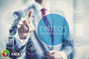 Fintech Company