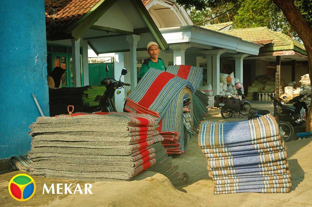 UKM Indonesia
