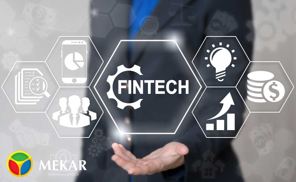 Financial Inclusion Fintech