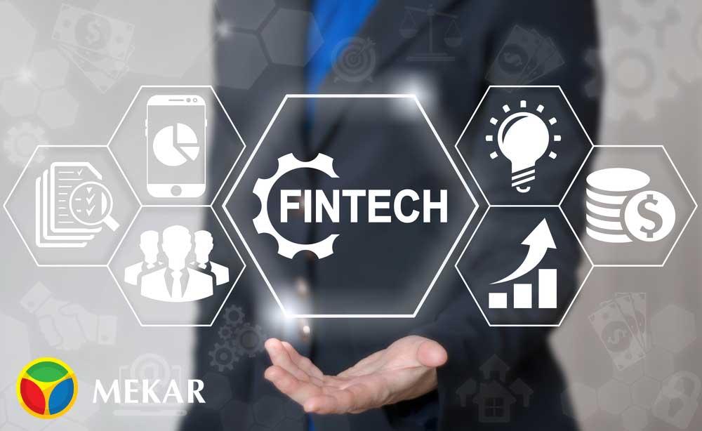 Financial Inclusion Fintech