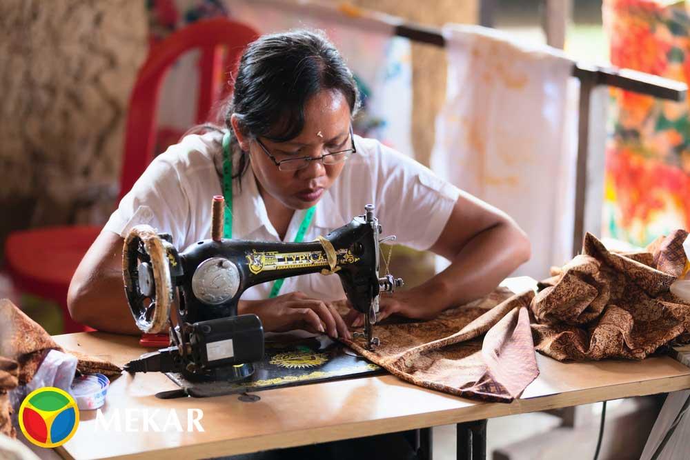 SME Tailor Women