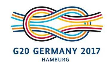 G20 Germany