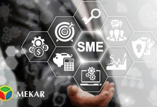 Hari Teknologi Nasional: Fintech dan Peer-to-Peer Lending Buat Investasi Jadi Mudah untuk Semua