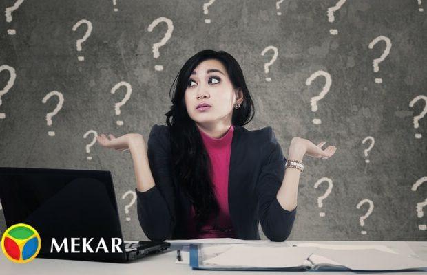 Wanita Pengusaha dan Investor