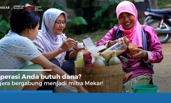 Traditional Herbal Drink Seller