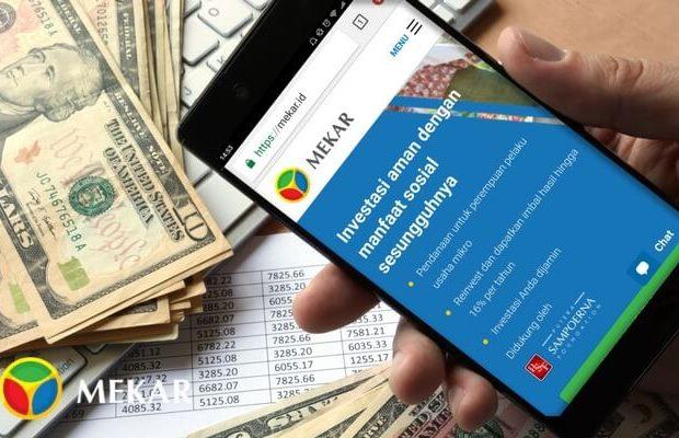 Mekar Mobile Platform